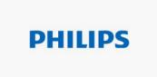 Marca - Philips