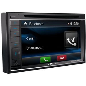 Central-Multimidia-Positron-SP8920-Navegador-GPS-2-DIN