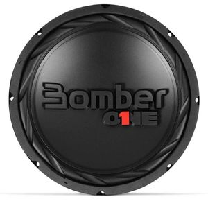 Subwoofer-Bomber-One-10-Pol-200W-RMS-4-OHMS