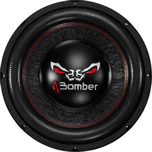 Subwoofer-Bomber-Bicho-Papao-12-Pol-800W-RMS-4-OHMS