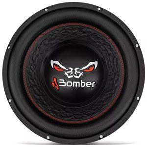 Subwoofer-Bomber-Bicho-Papao-12-Pol-1200W-4-4-OHMS