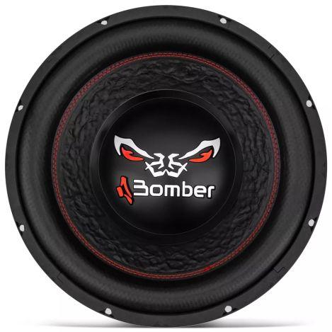 Subwoofer-Bomber-Bicho-Papao-15-Pol-1200W-4-4-OHMS