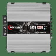 Modulo-Taramps-Bass-1200-1200W-Amplificador-Automotivo-1-OHM