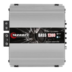 Modulo-Taramps-Bass-1200-1200W-Amplificador-Automotivo-1-OHM