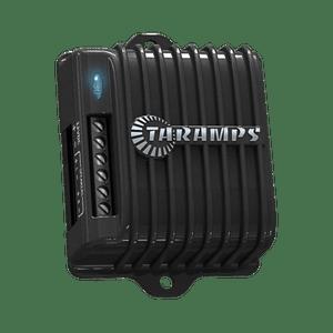 Modulo-Taramps-Ds-160x2-160W-2-Canais-Amplificador