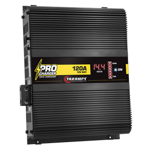 Fonte-Carregador-Taramps-Procharger-120a-Automotivo-Bivolt