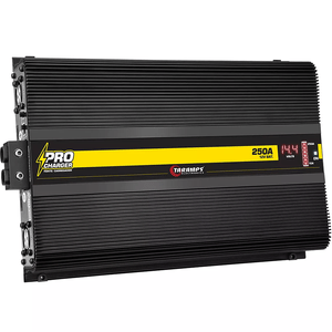 Fonte-Carregador-Taramps-Procharger-250a-Automotivo