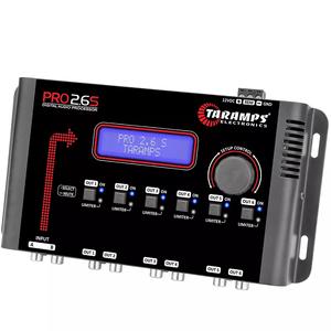 Processador-Audio-Taramps-Pro-2.6s-06-Saidas-Digital