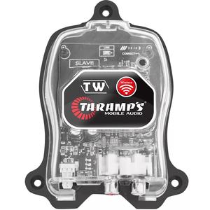 Transmissor-Receptor-Sinal-Wireless-Taramps-TW-Slave