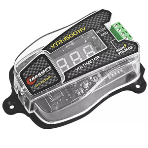 Voltimetro-Taramps-Vtr-1500-High-Voltage-Digital-Automotivo