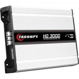 Modulo-Taramps-Hd-3000-3000W-Amplificador-Automotivo-1-OHM