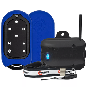 Controle-Longa-Distancia-Taramps-Tlc-3000-Cores-Azul