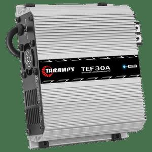 Fonte-Taramps-Tef-30a-Bivolt-110-220-Carregador-Automotivo