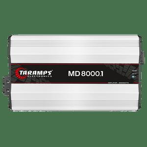 Modulo-Taramps-Md-8000.1-8000W-Amplificador--1-OHM