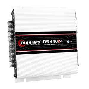 Modulo-Taramps-Ds-440x4-440-W-2-OHMS-Amplificador-Automotivo