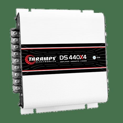 Modulo-Taramps-Ds-440x4-440-W-2-OHMS-Amplificador-Automotivo