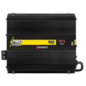 Fonte-Carregador-Taramps-Procharger-60a-Automotivo-Bivolt