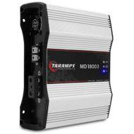 Modulo-Taramps-Md-1800.1-1800W-Amplificador-Automotivo-2OHMS