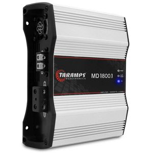 Modulo-Taramps-Md-1800.1-1800W-Amplificador-Automotivo-2OHMS