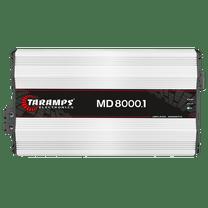 Modulo-Taramps-Md-8000.1-8000W-Amplificador-2-OHMS