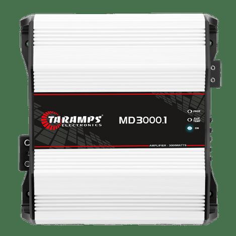 Modulo-Taramps-Md-3000.1-3000W-RMS-Amplificador-1-OHM