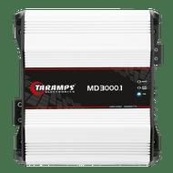 Modulo-Taramps-Md-3000.1-3000W-RMS-Amplificador-2-OHMS