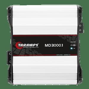 Modulo-Taramps-Md-3000.1-3000W-RMS-Amplificador-4-OHMS
