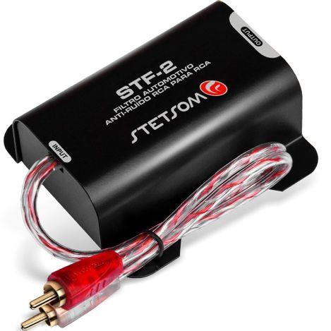 Filtro-Anti-Ruido-Stetsom-STF2