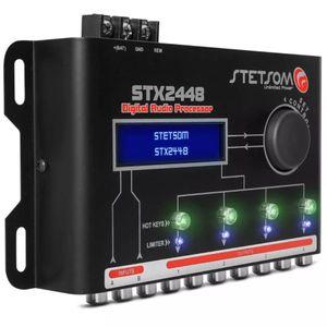 Processador-de-Audio-Digital-Automotivo-Stetsom-STX2448