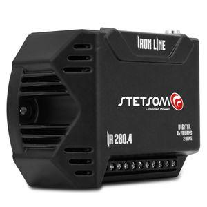 Modulo-Amplificador-Stetsom-Iron-Line-IR-280.4