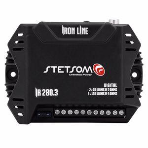 Modulo-Amplificador-Stetsom-Iron-Line-IR-280.3