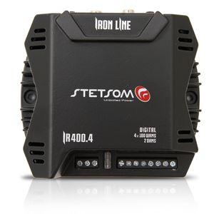 Modulo-Amplificador-Stetsom-Iron-Line-IR-400.4