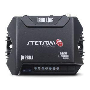 Modulo-Amplificador-Stetsom-Iron-Line-IR-280.1