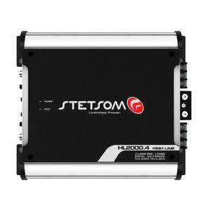 Modulo-Amplificador-Stetsom-High-Line-HL-2000.4-2OHMS
