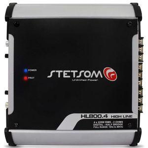 Modulo-Amplificador-Stetsom-High-Line-HL-800.4-2OHMS