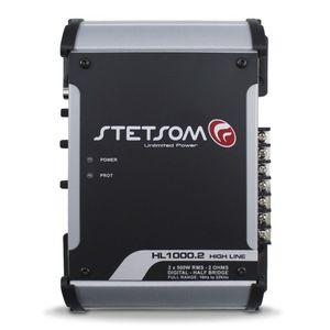 Modulo-Amplificador-Stetsom-High-Line-HL-1000.2-2OHMS