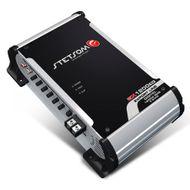 Modulo-Amplificador-Stetsom-Export-Line-EX-1200-EQ-2OHMS