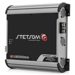 Modulo-Amplificador-Stetsom-Export-Line-EX-5000-EQ-1OHM