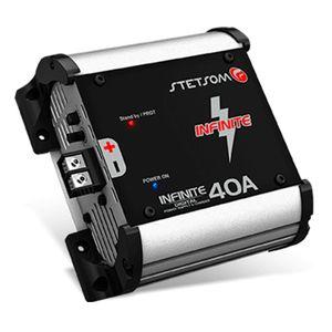 Fonte-Carregador-Bateria-Stetsom-Infinit-40-A