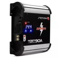Fonte-Carregador-Bateria-Stetsom-Infinit-90-A