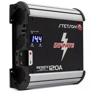 Fonte-Carregador-Bateria-Stetsom-Infinit-120-A