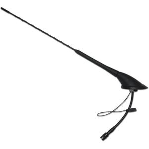 Antena-de-Teto-Amplificada-Stetsom-ST3280-AM-FM