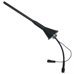 Antena-de-Teto-Amplificada-ST3824-AM-FM