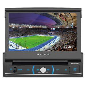 DVD-Player-Positron-SP6720-DTV-Retratil