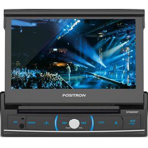 DVD-Player-Positron-SP6320-BT-Retratil