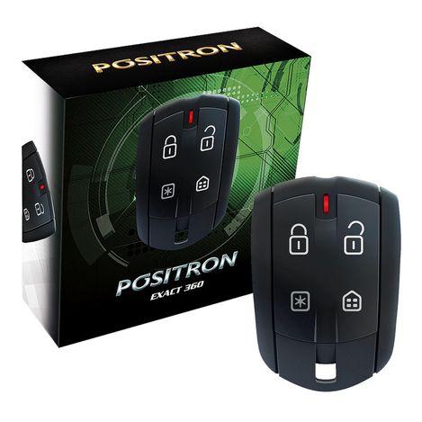 Alarme-Cyber-Positron-EX360