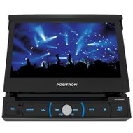 DVD-Player-SP6330-BT-Positron