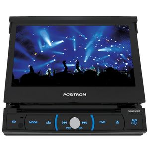 DVD-Player-SP6330-BT-Positron