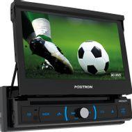 DVD-Player-SP6730-DTV-Positron