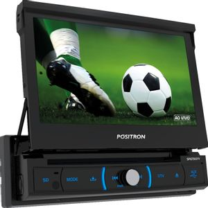 DVD-Player-SP6730-DTV-Positron